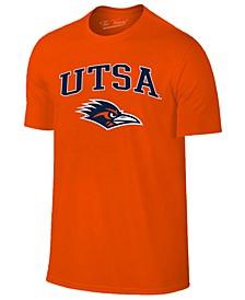 Men's University of Texas San Antonio Roadrunners Midsize T-Shirt