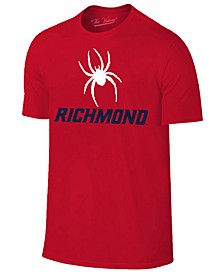 Men's Richmond Spiders Big Logo T-Shirt