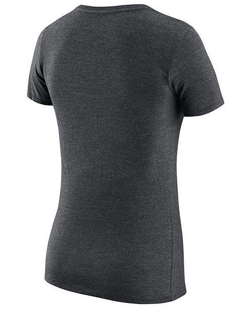 nike 666 shirt