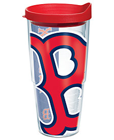 Tervis Tumbler Boston Red Sox 24 oz. Colossal Wrap Tumbler