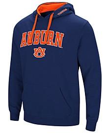 Men's Auburn Tigers Arch Logo Hoodie