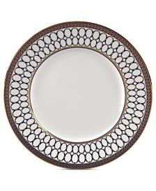 Wedgwood Renaissance Gold Appetizer Plate