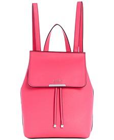 Varsity Pop Backpack