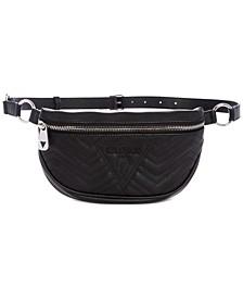 Zana Belt Bag