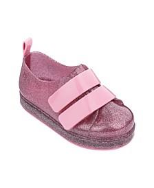 Little Girls Go Sneaker BB Shoe