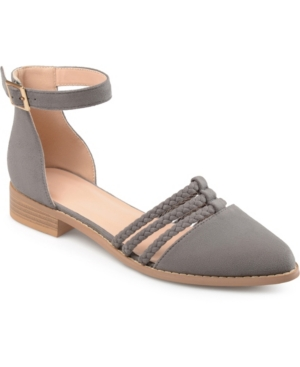 Women's Anistn Flat Women's Shoes