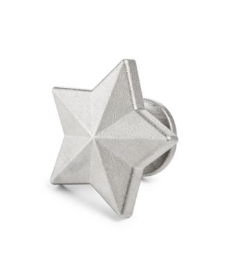 Star Finial Knob, Created for Macy's