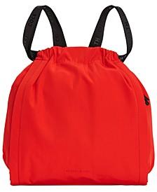 Bryant Backpack