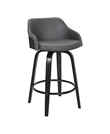 "Alec 30"" Counter Stool"