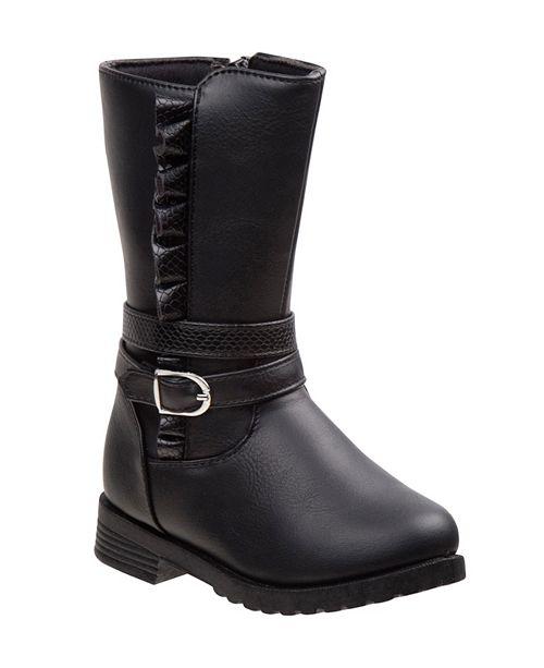 girls boots online shopping