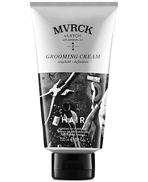 Paul Mitchell MVRCK Grooming Cream, 5.1-oz., from PUREBEAUTY Salon & Spa