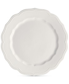 Classic Baroque Dinner Plate, Created for Macy's