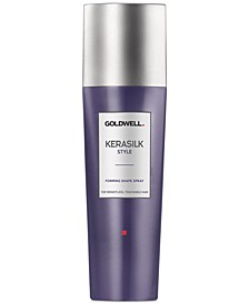 Kerasilk Style Forming Shape Spray, 4.2-oz., from PUREBEAUTY Salon & Spa