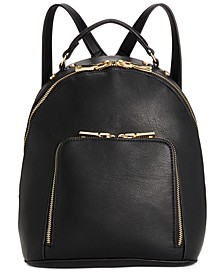 INC Kolleene Backpack, Created for Macy's
