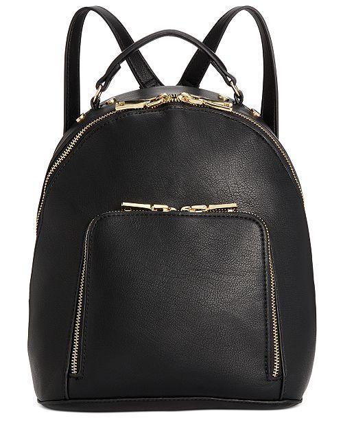 INC International Concepts INC Kolleene Backpack, Created for Macy's