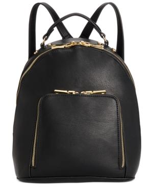 Kolleene Backpack