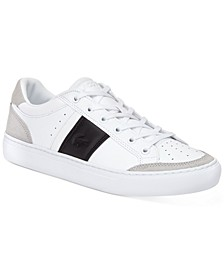 Men's Courtline 319 1 US Sneakers