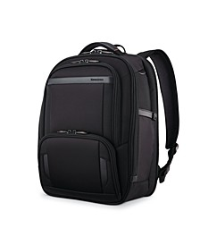 PRO Slim Backpack