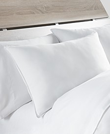 comfortWISE® REPREVE® Blend Pillows