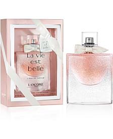 La Vie Est Belle x Atelier Paulin Limited Edition Eau de Parfum, 1.7-oz.