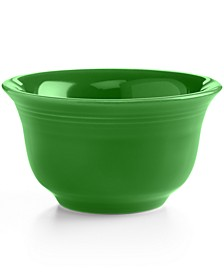 Shamrock 7 oz. Bouillon Bowl