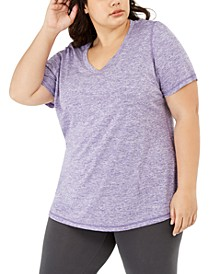 Plus Size Tops 2 for $20