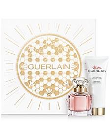 2-Pc. Mon Guerlain Eau de Parfum Gift Set