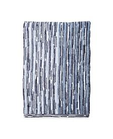 Brushstroke Ombre Bath Towel