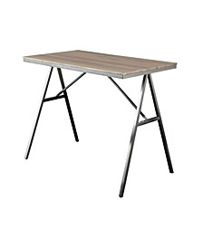 Araminto Rectangular Dining Table