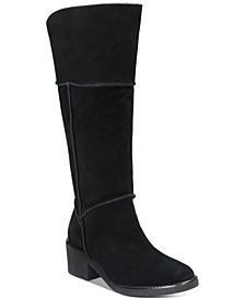 Women's Jannelle Tall Boots