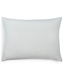 "Oval Dash 14"" X 20"" Decorative  Pillow"
