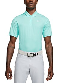 Men's Victory Dri-FIT Golf Polo