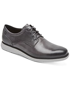 Men's Garett Oxfords
