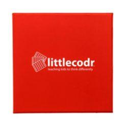 Littlecodr Games Inc. Littlecodr