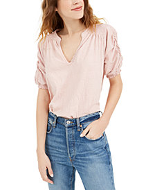 Free People Fever Dream T-Shirt