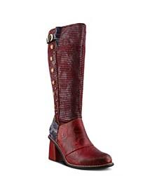 Maerada Boots