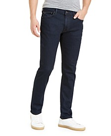 Men's Parker Stretch Jeans