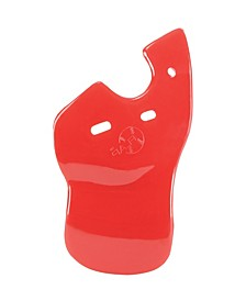 C-Flap Batter's Cheek Jaw Protector