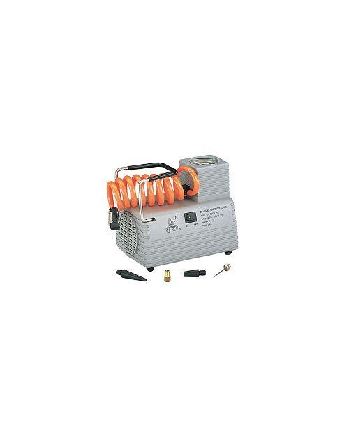 Markwort Volcano Electric Inflator