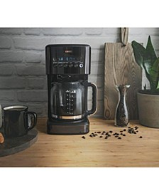 14 Cup Programmable Coffee Maker 14808, Created for Macy's