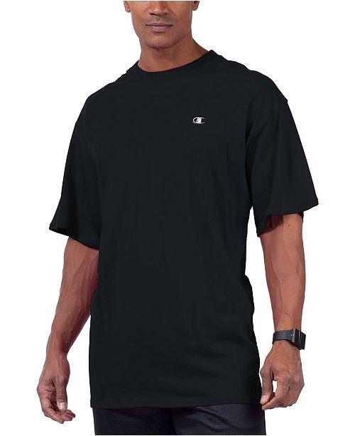 Champion Men's Big & Tall T-Shirt