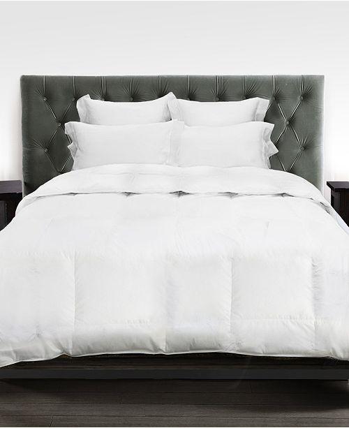 Cloud Nine Comforts Down with Love Comforter, Twin