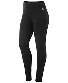 EMS® Women's Equinox Stretch Fleece Ascent Tights