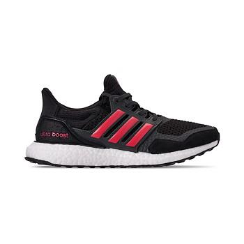 Adidas Women's Ultraboost S&L Running Shoes