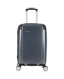 """Norwich 20"""" Carry-On Luggage"""