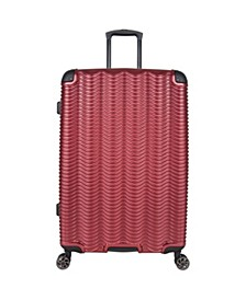 "Wave Rush 28"" Check-In Luggage"