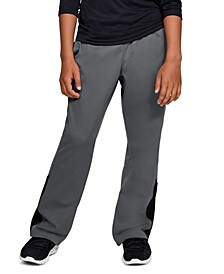 Big Boys Brawler 2.0 Pants