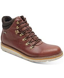 Men's Storm Front Alpine Boots