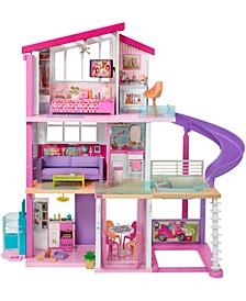 Mattel Dreamhouse