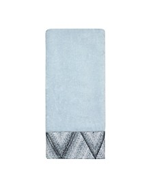Echo Hand Towel